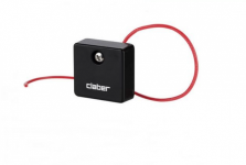 Claber 8480 interfaccia rain sensor RF