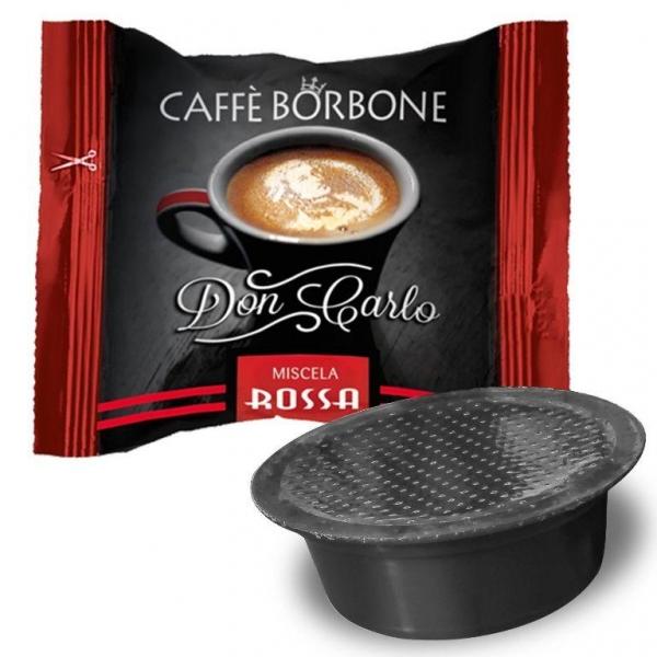 Offerte caffè lavazza oro roma