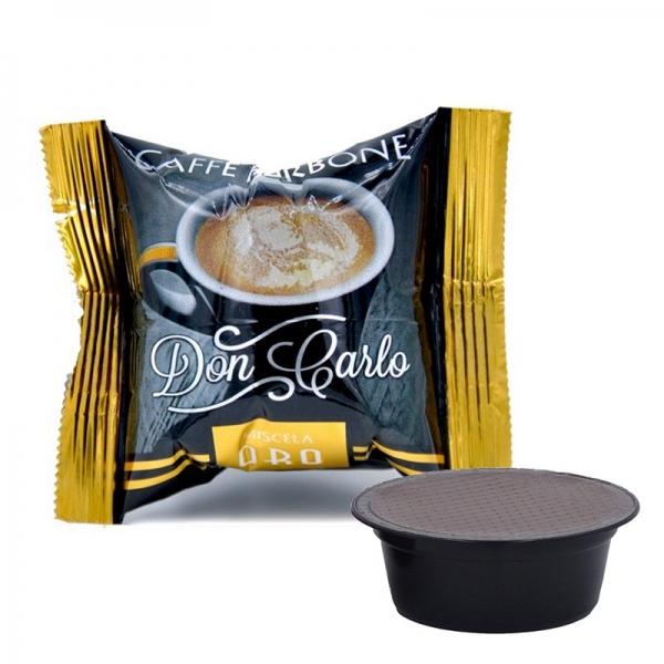 Caffe lavazza prontissimo classico