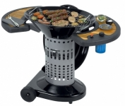Barbecue campingaz bonesco quick start large