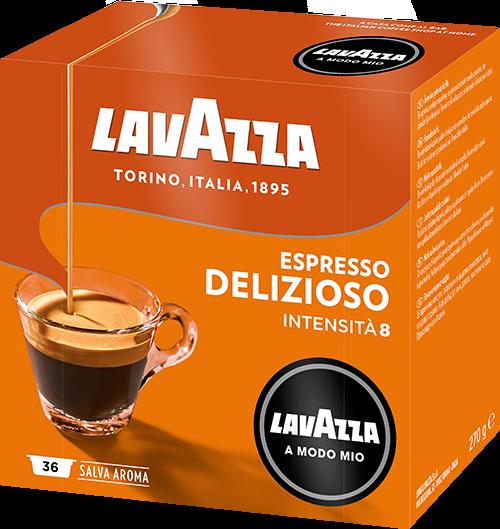 Capsule per caffè compatibili nespresso