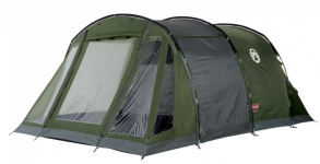 Tenda coleman galileo 5